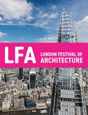 Учасники STEEL FREEDOM 2018 відвідали наймасштабніший архітектурний фестиваль