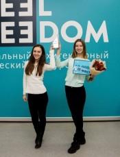 Організатори STEEL FREEDOM збільшили грошовий приз