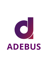 ADEBUS, международная школа бизнеса для архитекторов и дизайнеров, партнер конкурса