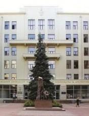 Харківський національний університет будівництва та архітектури підтримує конкурс