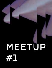 28 вересня пройде MEETUP # 1 для учасників STEEL FREEDOM 2021 з онлайн-трансляцією