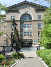 Одеська державна академія будівництва та архітектури підтримує конкурс