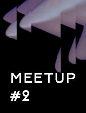28 октября пройдет MEETUP # 2 для участников STEEL FREEDOM 2021 с онлайн-трансляцией