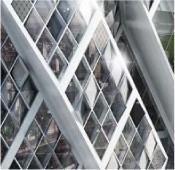 До складу журі STEEL FREEDOM 2014 увійшли провідні українські фахівці в галузі архітектури