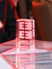 Відбувся перший конкурс STEEL FREEDOM