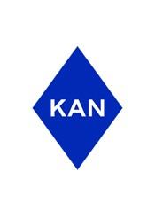 KAN Development партнер конкурсу STEEL FREEDOM