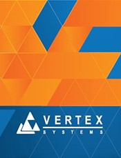 Vertex Systems Росія приєдналася до партнерів STEEL FREEDOM 2014