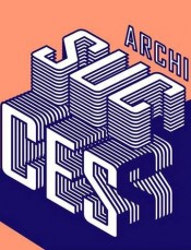 УЦСС объединит архитекторов в проекте архклуба