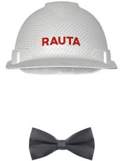 Rauta підтримує молодих архітекторів у прагненні до розвитку та інновацій