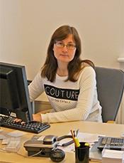 Головний архітектор УЦСС проведе консультації для учасників STEEL FREEDOM 2014