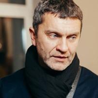 Сергей Бобак