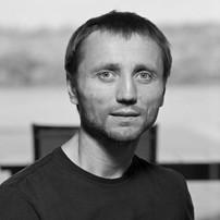 Олексій Образцов