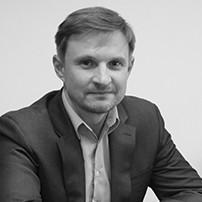 Олег Курінний