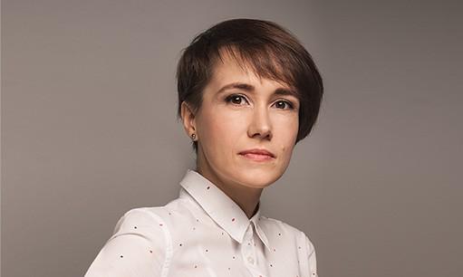 Екатерина Чугунова: Предложенные участниками STEEL FREEDOM архитектурные решения при должном подходе и дальнейшей проработке могут быть реализованными