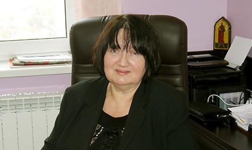 Ольга Сокол: «Грамотная архитектурная концепция – залог коммерческой успешности ТРЦ»